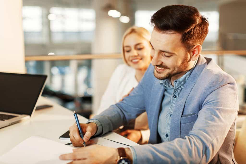 HR, HR Consultancy, HR Conultant West Sussex, HR Support UK, HR Business consultancy UK, HR Business Support, Human Resources, HR Online, Outsourced HR, HR consulting, HR management,