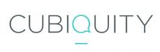 Cubiquity Logo
