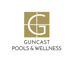 Guncast-2019-logo-poolswellness