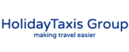 Holiday Taxis