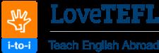 Teach and Travel Group