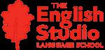 english studio-u637768-fr2