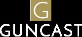 guncast-logo-no-strap