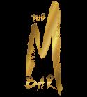 m-bar-logo (2)